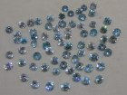 calibrated-blue-zircon-diamond-5mm-04